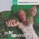 Hopmuseum Poperinge